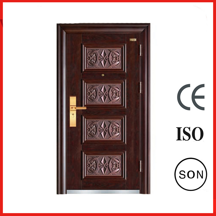 doors product dynamic architectural wm windows door steel french lines series arte interior